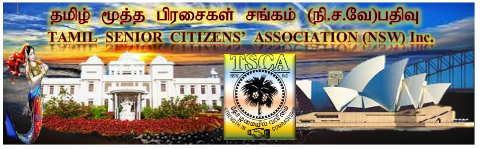 tamilseniors.org.au